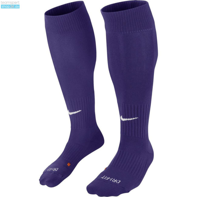 chaussette-football-nike-classic-violet-sx5728-545