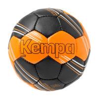 Ballon Kempa FB2M 200189201