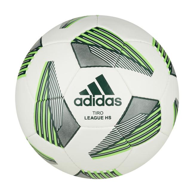 Ballon de football ADIDAS Tiro Match FS0368