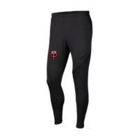 Pantalon Nike Academy Pro Seniors US Hardricourt BV6920-061