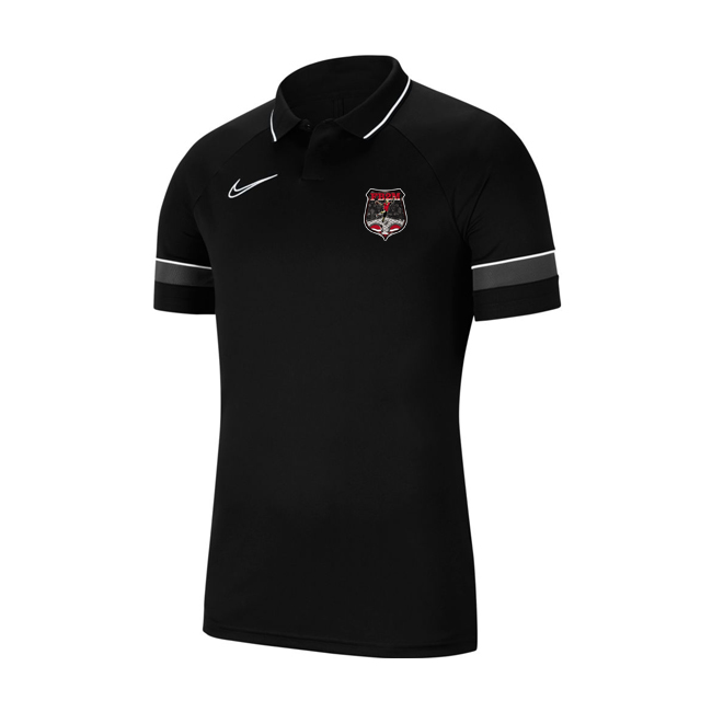 Polo Nike FB2M CW6104-014