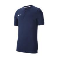 Polo Nike Strike 21 CW6748-451