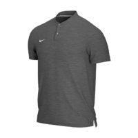 Polo Nike Strike 21 Gris CW6748-071