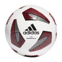 Ballon ADIDAS futsal Tiro League Sala FS0363