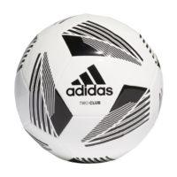 Ballon ADIDAS futsal Tiro League Sala FS0367