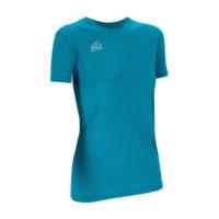 Maillot Acerbis Speedy Femme 0910468 Maldivian bleu 552