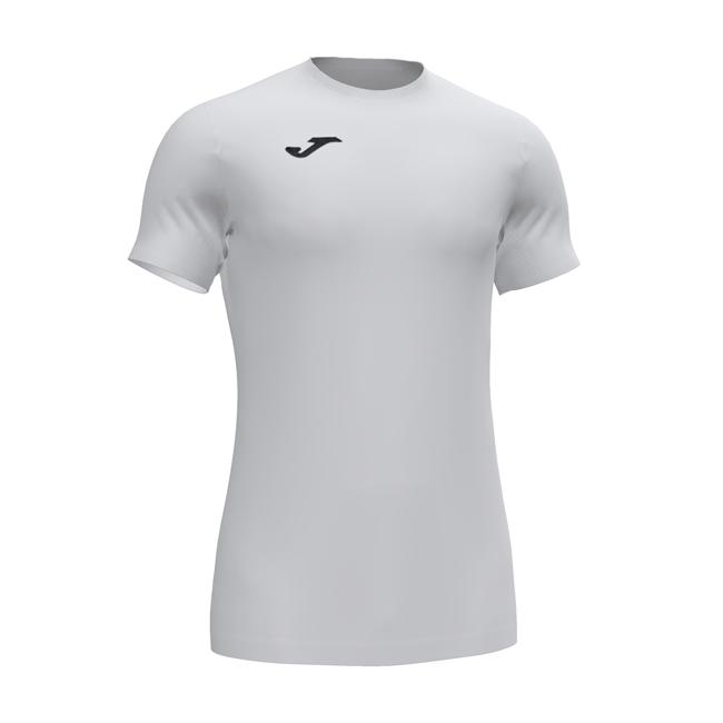 Maillot Volley Joma Superliga 101469 200 Blanc Noir