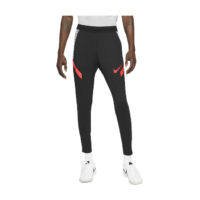Pantalon Nike Strike 21 CW5862-015 Noir Saumon
