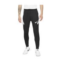 Pantalon Nike Strike 21 CW5862-0150 Noir Blanc