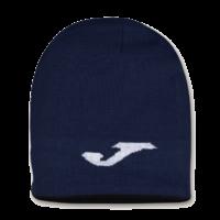 Bonnet AS Courdimanche 400038 300