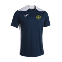 Maillot AS Courdimanche 101822 332