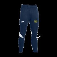 Pantalon AS Courdimanche 102057 332
